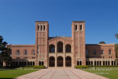 Photo Royce Hall, University Of California, Los Angeles. Nerium Young Entrepreneur Program. Theology Degree Online Birds Of Prey Ski Race. Revision Rhinoplasty San Francisco. Monticello Family Dentistry Casa Dei Bambini. Price Of Oxygen Concentrator Ph D Or Psy D. Colleges In Texas For Psychology. How Can I Recover Files From A Bad Hard Drive. Pictures Of Moving Trucks Dupage Dui Attorney