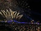 王功漁火節登場 啟動海洋音樂會 歡迎來彰化盛夏FUN聲玩 | 民報 Taiwan People News
