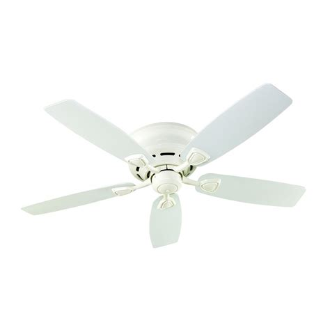 modern ceiling fans without lights modern white ceiling