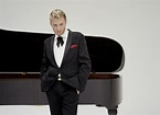 Music Preview: THE CZECH PHILHARMONIC ORCHESTRA ...