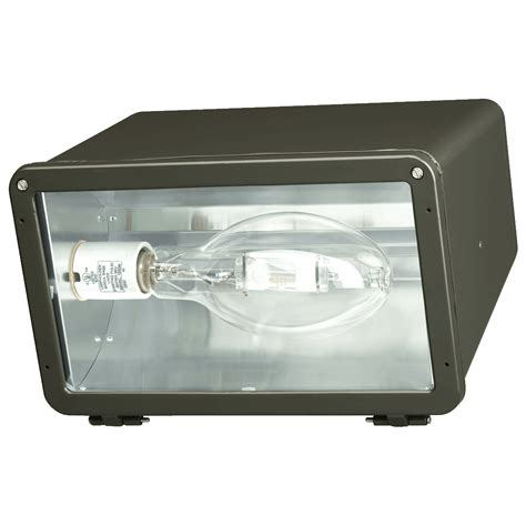 fldx series hid flood light atlas lighting products atlas lighting products
