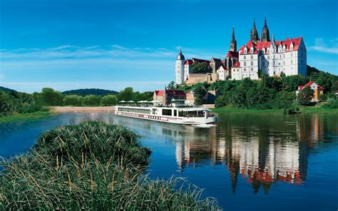 River Boat Cruises Europe by The River Cruise Guide To Europe Travel Leisure