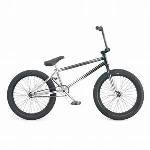 "WeThePeople Zodiac 20"" Pro BMX Bike 2015 | Triton Cycles"