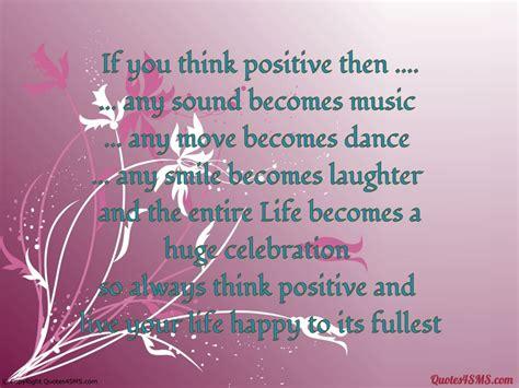 quotes  living  life   fullest quotesgram