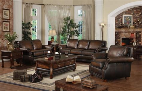 mor furniture leather sofas mor furniture couches for the home