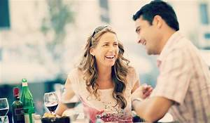 thaimate dating after divorce