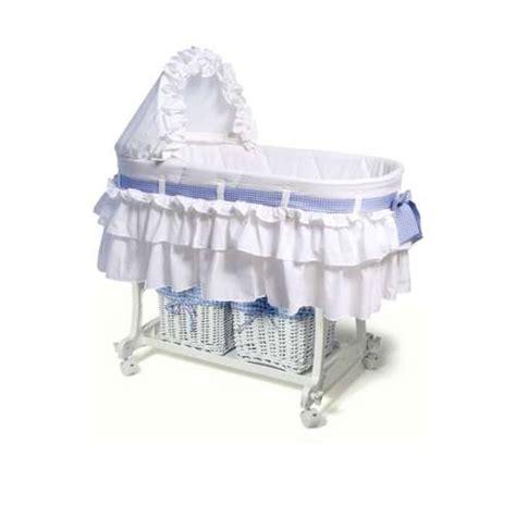 bassinet hammock galleries baby bassinet cover