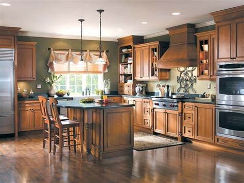 tuscan kitchen accessories how to achieve the tuscan style for your kitchen 2974
