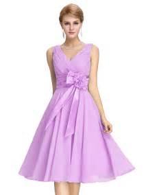 purple bridesmaid dresses cheap get cheap lilac dress aliexpress alibaba