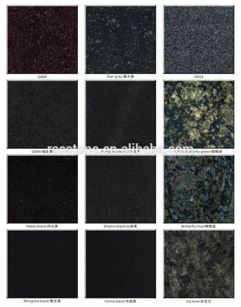 juparana colombo big slab grade 1 granite colors buy