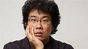 Bong Joon-Ho: One Hip Movie Director