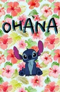 lilo and stitch wallpaper | Tumblr | FONDOS PARA CELULAR ...
