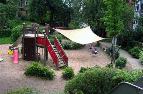 Garten Landschaftsbau Eschwege by Gratz Garten Und Landschaftsbau Gartenbautechniker