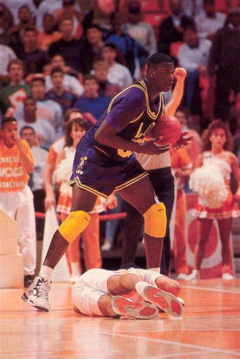 sneaker   memorable college basketball