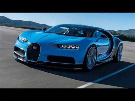 Bugatti New Price by 2017 2018 Bugatti Chiron New Car Review Price