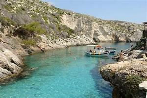 Le più belle spiagge di Zante Viaggiatori Low Cost