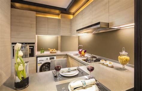 ascott serviced apartments wuxi  china luxury