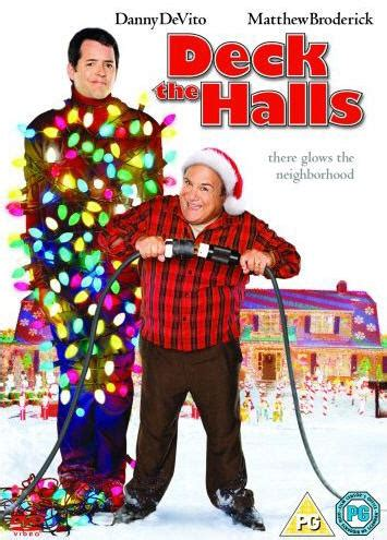 cast of deck the halls 2011 deck the halls 2006 free iwannawatch