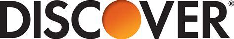 Discover Financial Services   Better Business Bureau® Profile