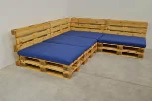 sofa aus paletten bauen yarial sitzecke europaletten anleitung interessante ideen für die gestaltung eines