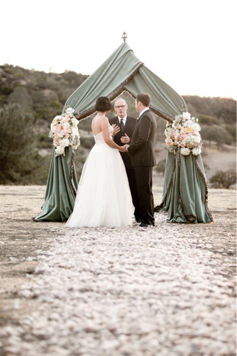 amazing details  intimate wedding ideas