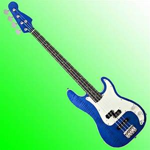 Beatle Electric Bass Guitar,Bass Musical Instruments - Buy ...