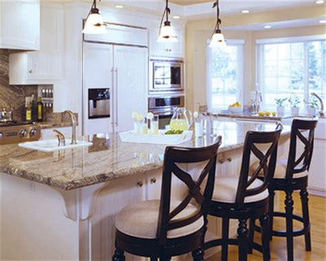 colors for my kitchen prada gold granite transitional kitchen 5581