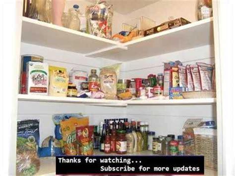 ikea kitchen wall shelves wall shelves picture ideas kitchen pantry shelving ideas