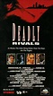 Watch Deadly Rivals Online | Watch Full Deadly Rivals ...