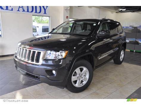 charcoal jeep grand cherokee black 2011 dark charcoal pearl jeep grand cherokee laredo