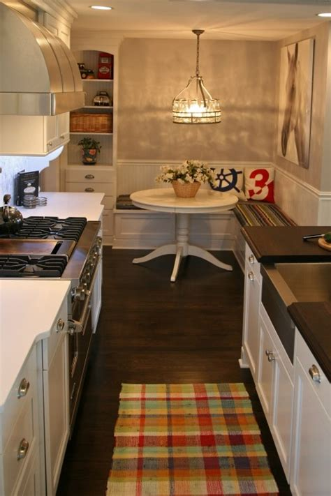 how to resurface kitchen cabinets 9 best small kitchen solutions images on 7352
