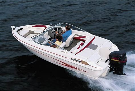 Types Of Boats Engines by What Of Engine Do I Need For My Boat Boats