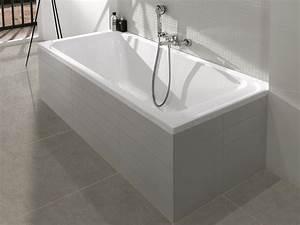 Villeroy Und Boch Badewanne : badewanne von villeroy boch bad wellness ~ A.2002-acura-tl-radio.info Haus und Dekorationen