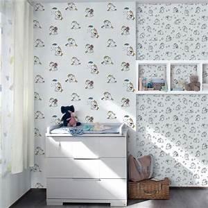 Wall Art Tapete : pummeleinhorn tapete einhorn bunt 211900 wall ~ Eleganceandgraceweddings.com Haus und Dekorationen
