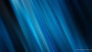 Cool Blue Backgrounds Wallpaper