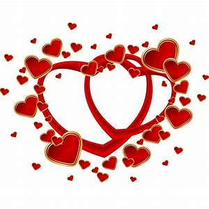 Valentines Day Clip Art Image Free Download🤷