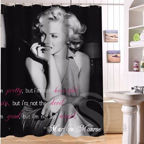 marilyn bathroom set fashioned bathroom cabinets