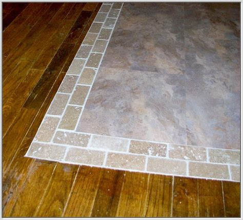 tile to carpet metal transition finishing a carpet edge circuit diagram maker