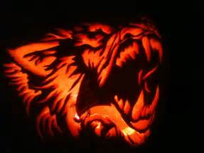 Bowser Stencil Pumpkin Carving by Free Pumpkin Patterns