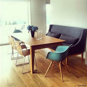 7 best dining sofas images on pinterest dining sofa for Sectional sofa with dining table