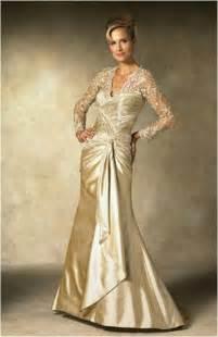 wedding dresses for brides wedding dresses for brides dressity