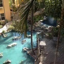 wyndham sea gardens 15 photos hotels pompano