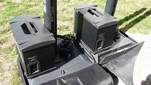 Bose L1 Occasion : photo bose l1 model i bose l1 mod le 1 206080 audiofanzine ~ Medecine-chirurgie-esthetiques.com Avis de Voitures