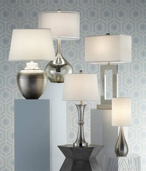 possini design possini euro design possini euro design brushed steel and opal glass chandelier