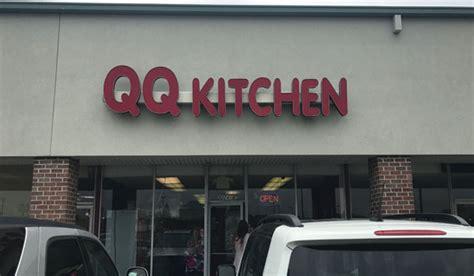 Qq Kitchen, A Hidden Chinese Culinary Gem