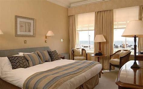bedroom color scheme ideas 17 best images about room colour ideas on 14226