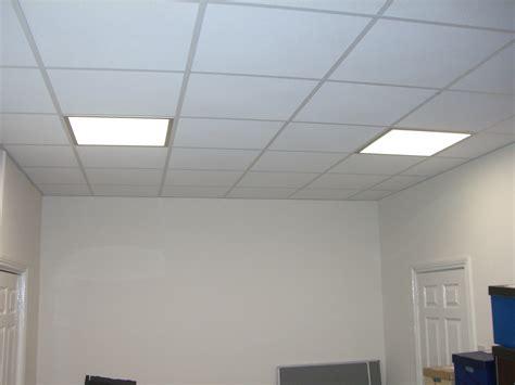 suspended ceilings dublin surehomeie building