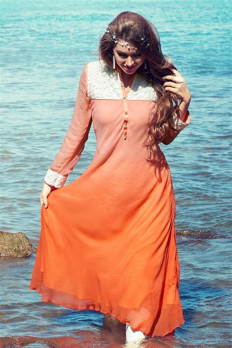Boat Neck Umbrella Kurti by 278 Best Images About Designer S Kurtis And Tunics