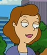 Timmy's Mom Voice - American Dad! (Show) | Behind The ...