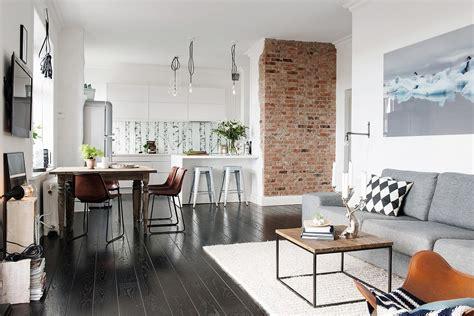 Big W Home Decor : Blog Tienda Decoración Estilo